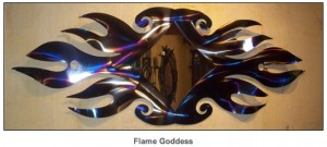 flame_goddess_wt